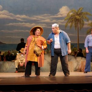 Southpacific copy